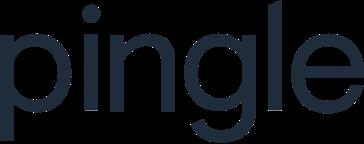 pingle-wordmark-rgb-3105-copy@2x